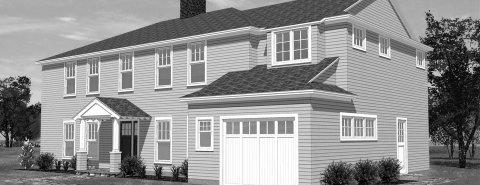 Picture for Kennebunk Beach House