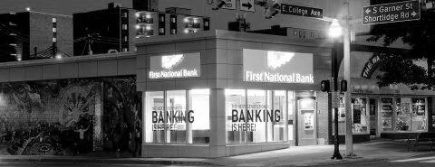 Picture for First National Bank of Pennsylvania