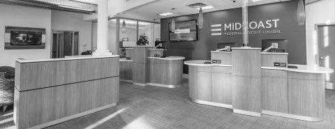Picture for Midcoast FCU Freeport