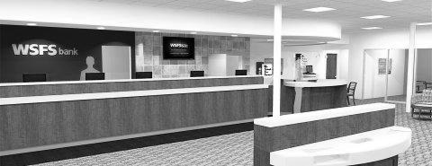 Picture for WSFS Bank Prices Corner